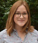Photo of Eickhoff, Maggie