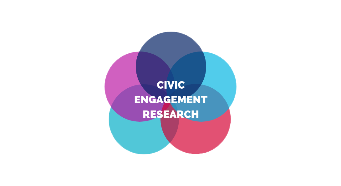 civic engagement research