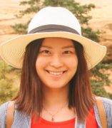 Photo of Zhao, Dai