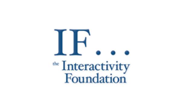 Interactivity Foundation