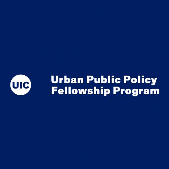UPPF program