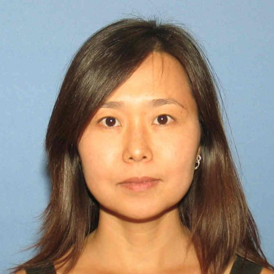 Sage Kim, PhD